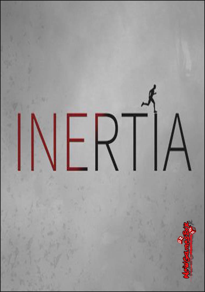 Inertia Free Download