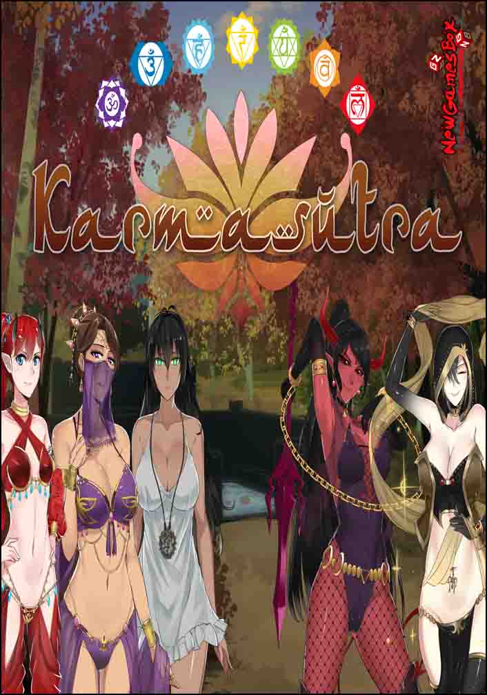 Karmasutra Free Download