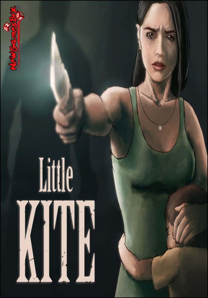Little Kite Free Download