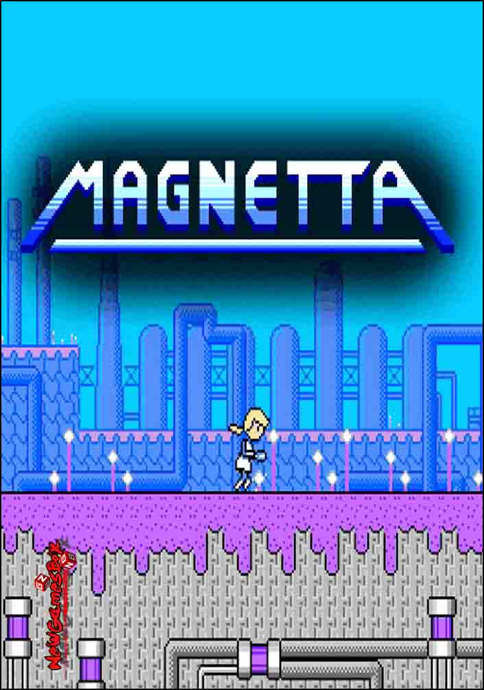 Magnetta Free Download