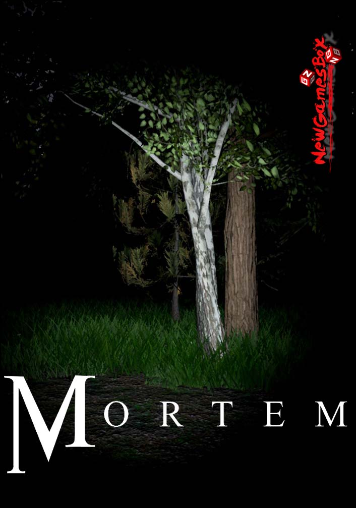 Mortem Free Download