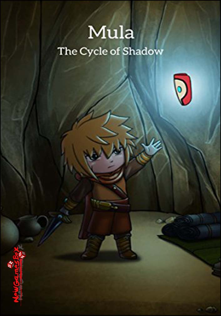 Mula The Cycle of Shadow Free Download