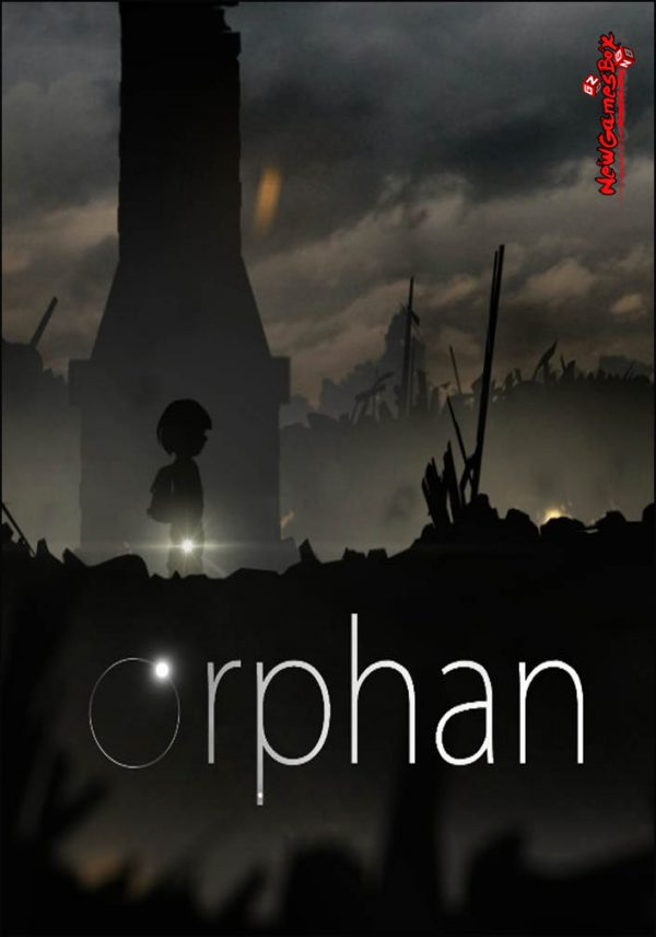 Orphan Free Download