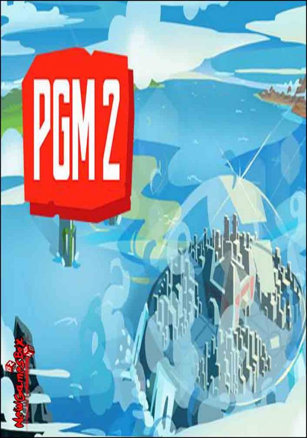 Pro Gamer Manager 2 Free Download