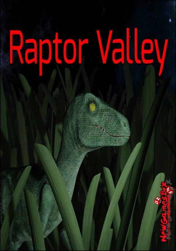 Raptor Valley Free Download