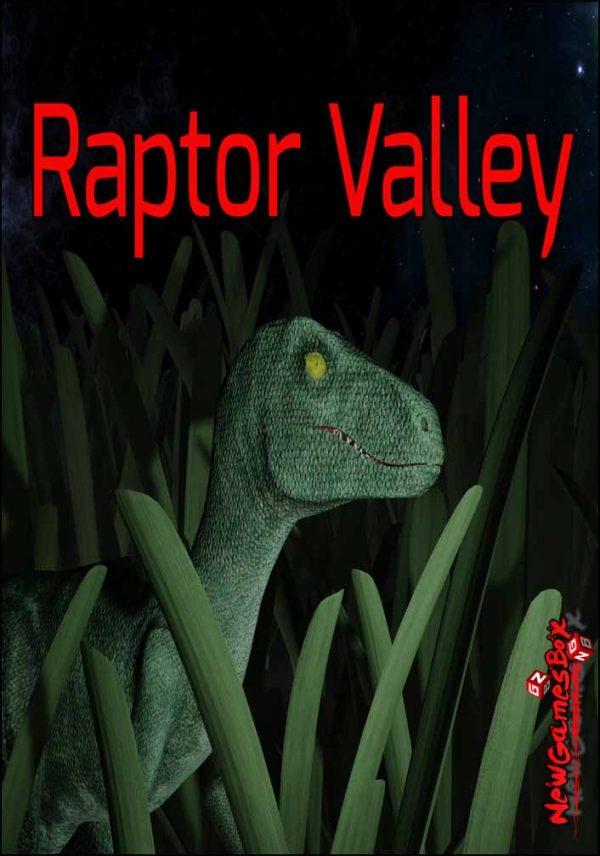 Raptor Valley Free Download