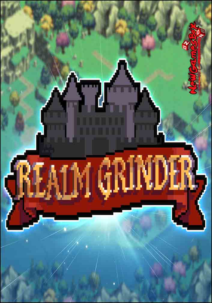 Grinder dating for pc