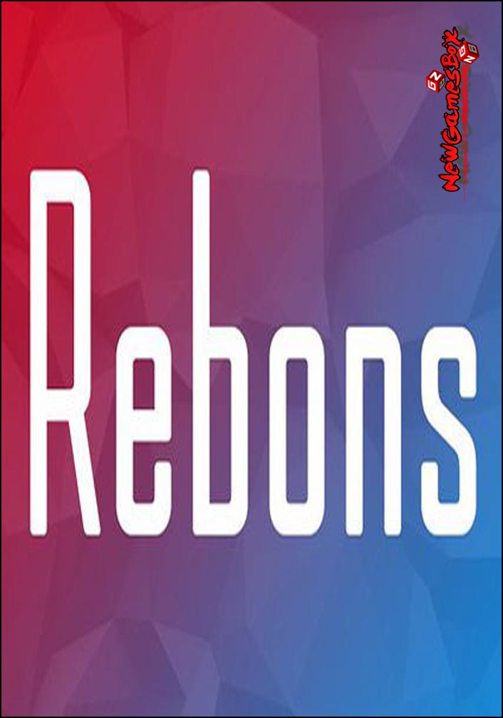 Rebons Free Download