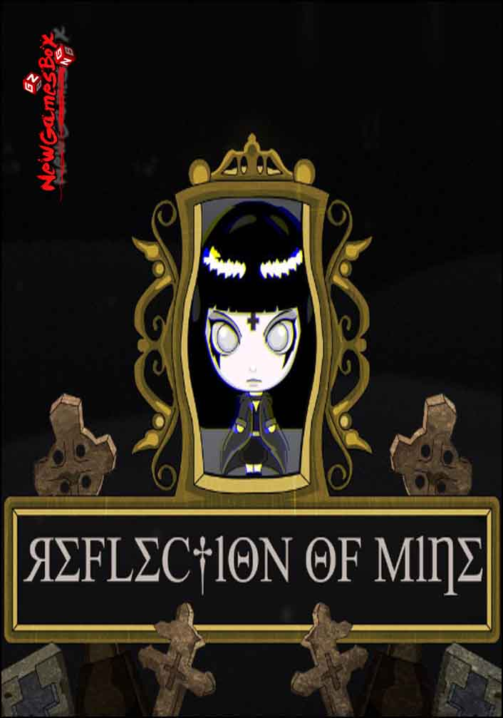 Reflection of Mine Free Download Full PC Game Setup