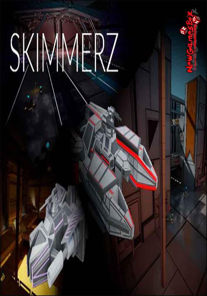 SKIMMERZ Free Download