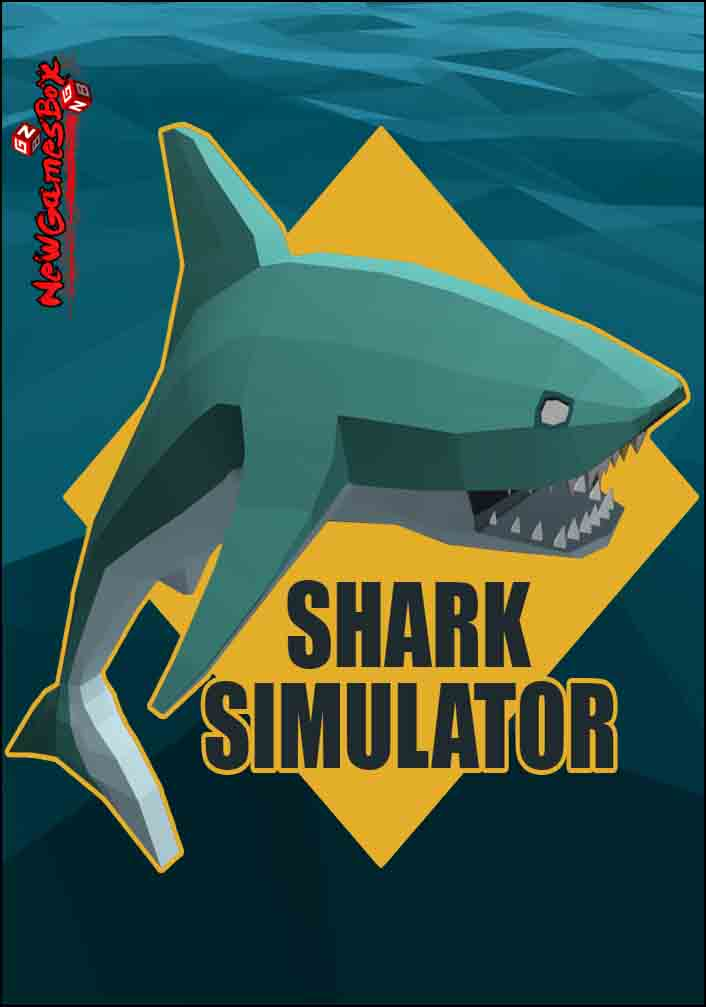shark dating simulator free