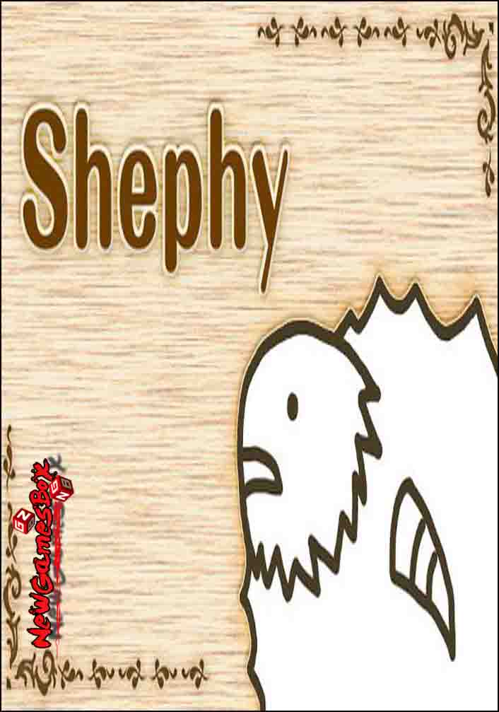Shephy Free Download