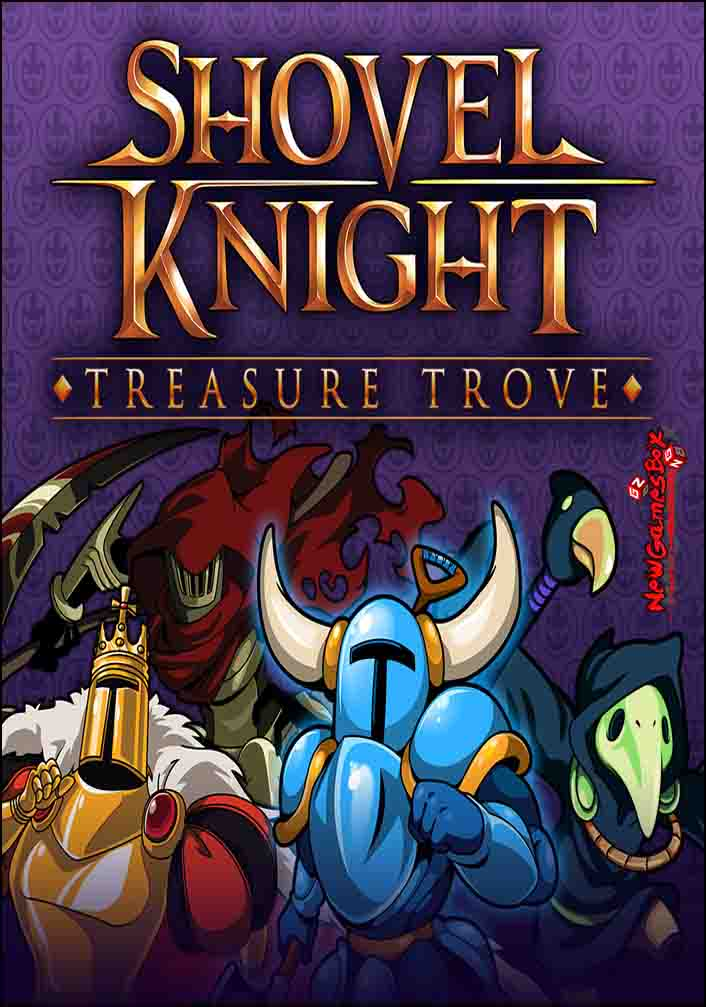 Treasure Hunter Simulator - Download Game PC Iso New Free