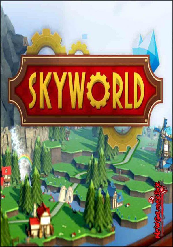 Skyworld Free Download