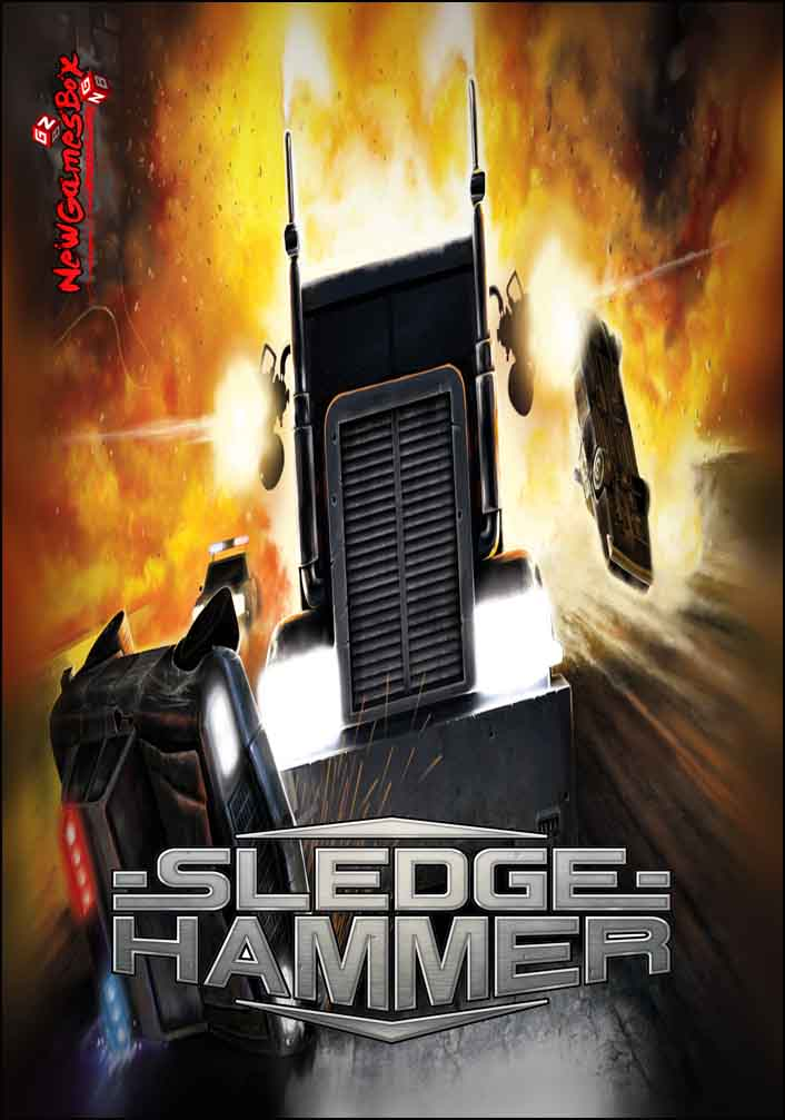 Sledgehammer Free Download
