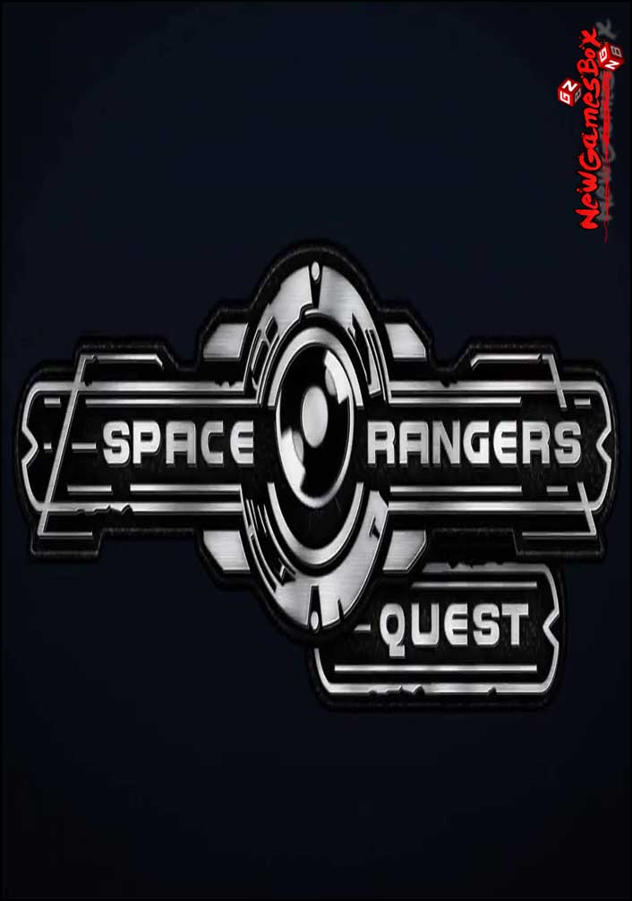 Space Rangers Quest Free Download