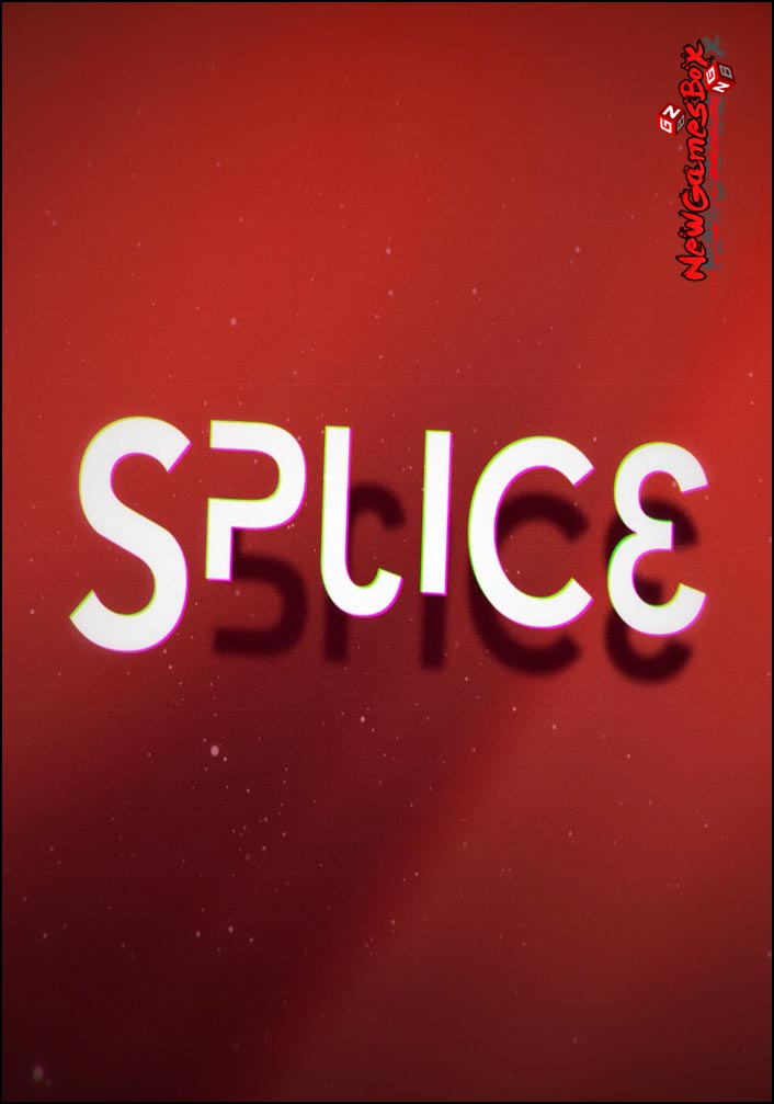 Splice Free Download