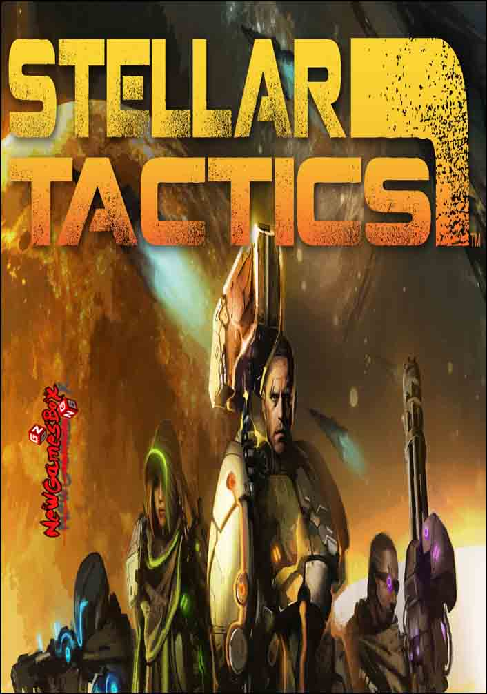 Free pc games strategy download-full version