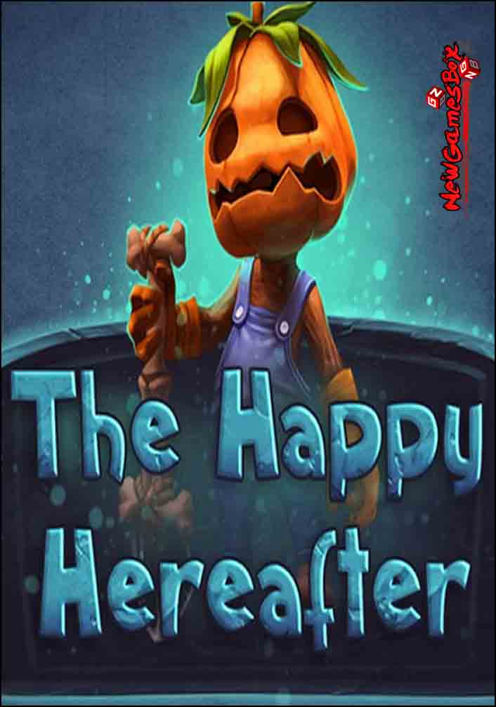 The Happy Hereafter Free Download