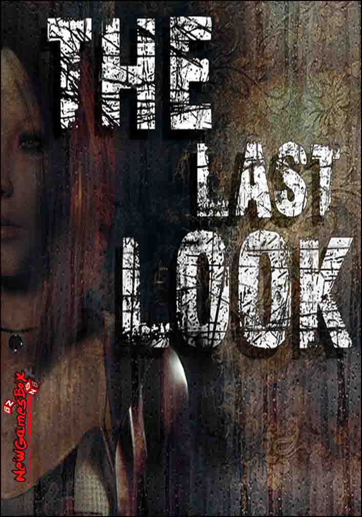 The Last Look Free Download