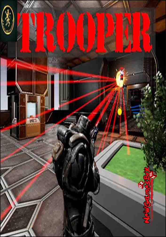 Trooper 1 Free Download