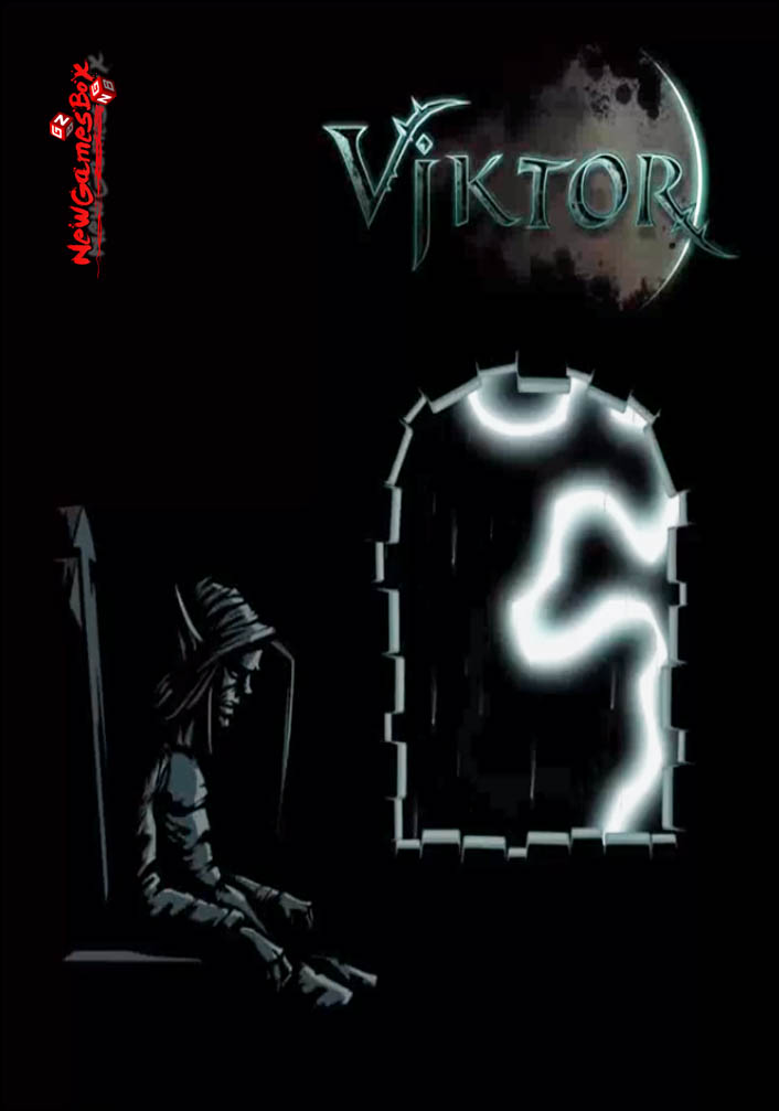 Viktor Free Download
