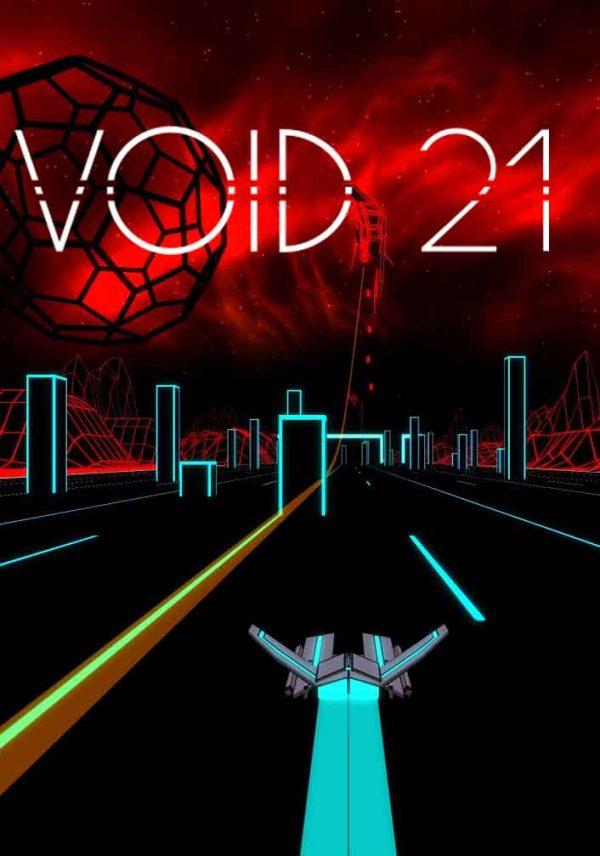 Void 21 Free Download