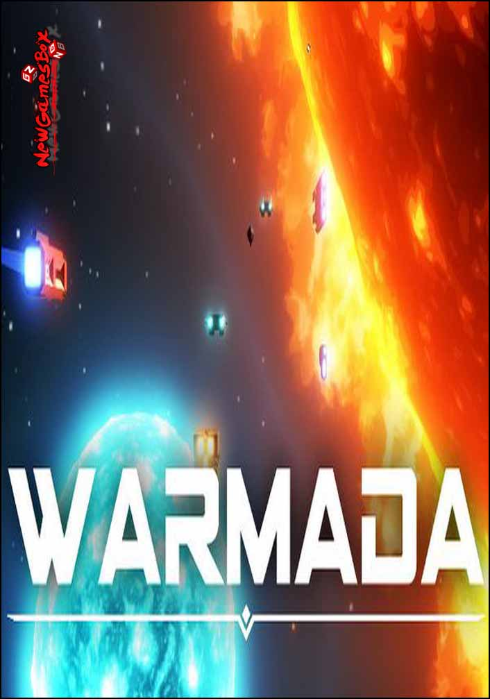 Warmada Free Download