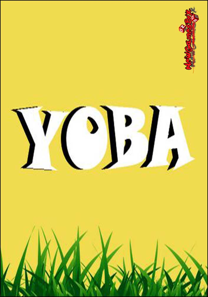 YOBA Free Download