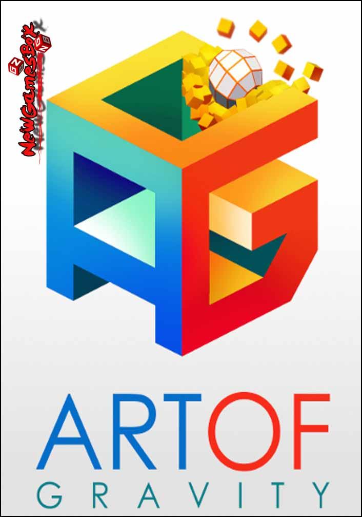 Art Of Gravity Free Download