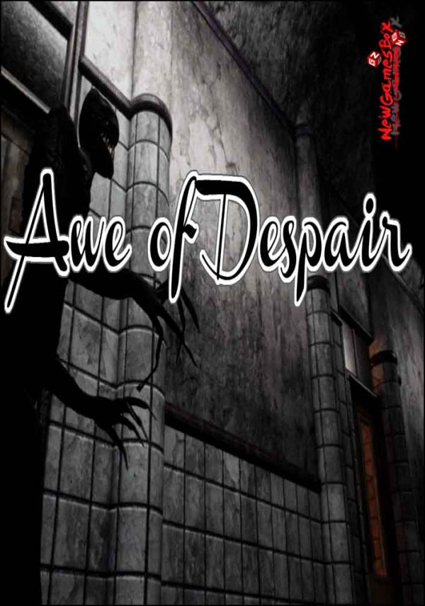 Awe of Despair Free Download
