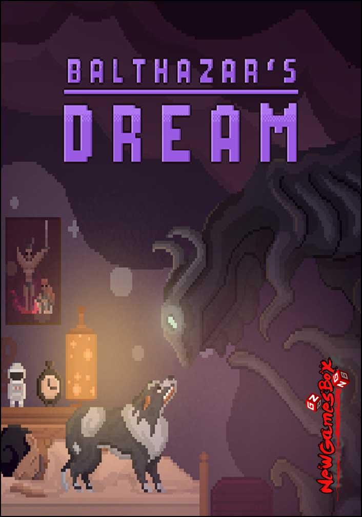 Balthazars Dream Free Download