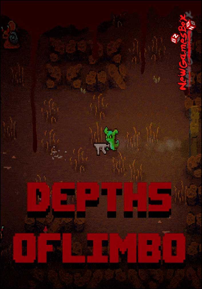 Depths of Limbo Free Download