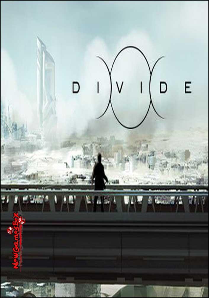 Divide Free Download