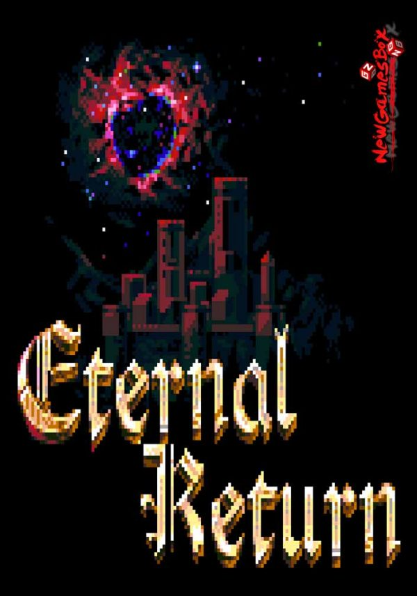 Eternal Return Free Download