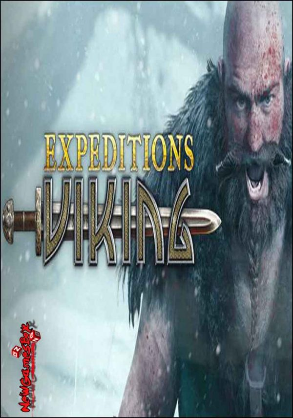 Expeditions Viking Iron Man Free Download