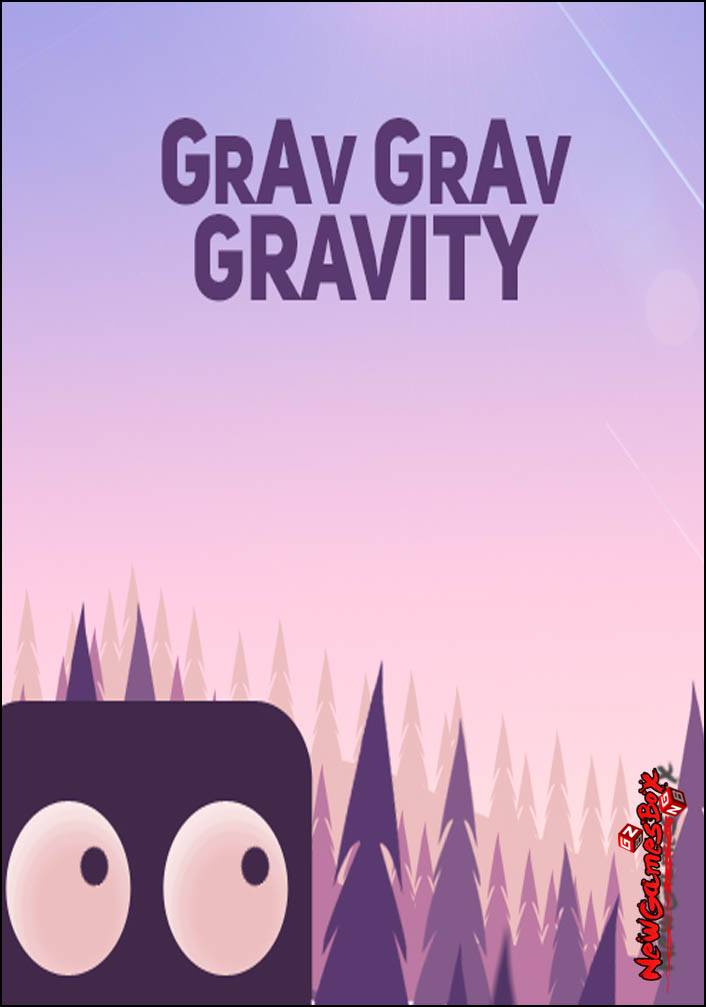 Grav Grav Gravity Free Download