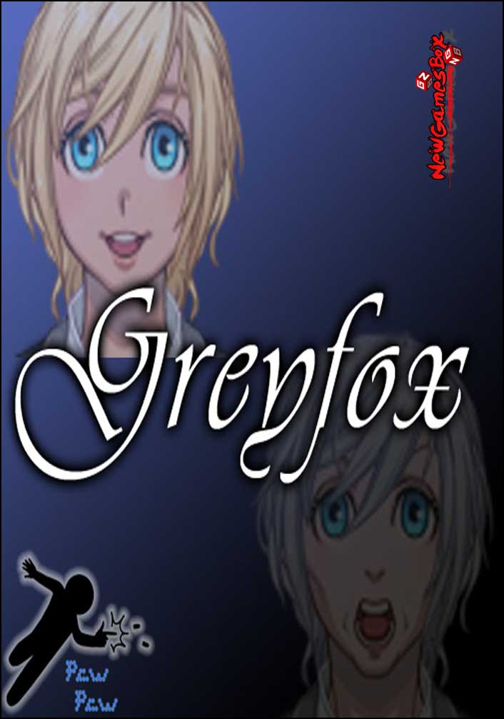 Greyfox Free Download