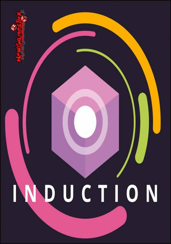 Induction Free Download