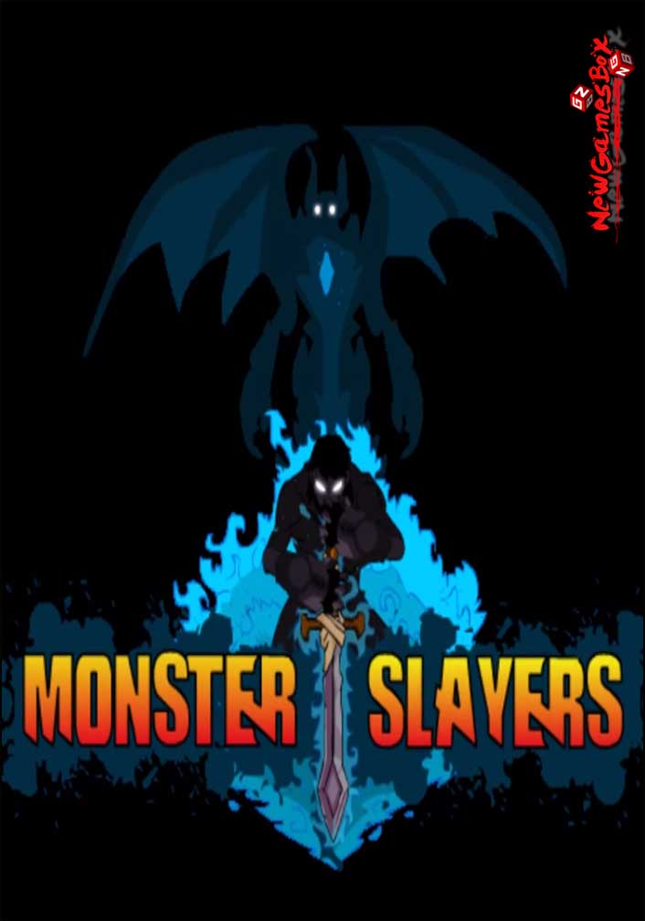 Monster Slayers Free Download