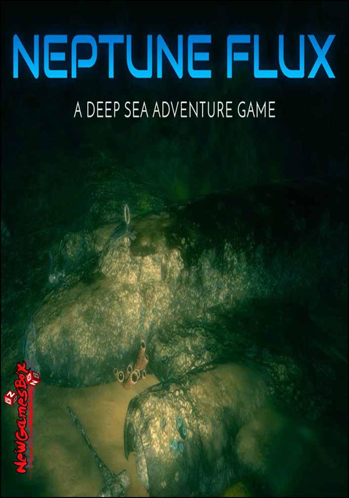 Neptune Flux Free Download
