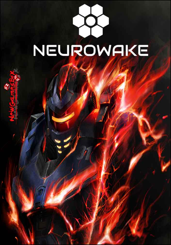 Neurowake Free Download