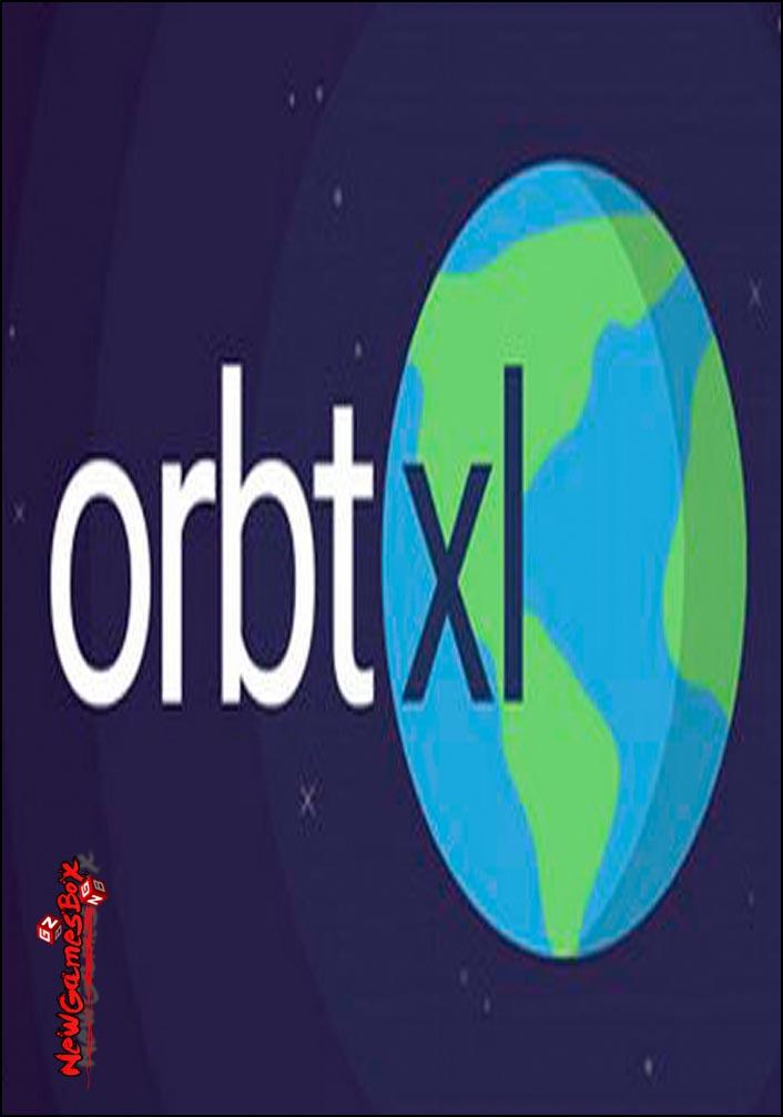 Orbt XL Free Download