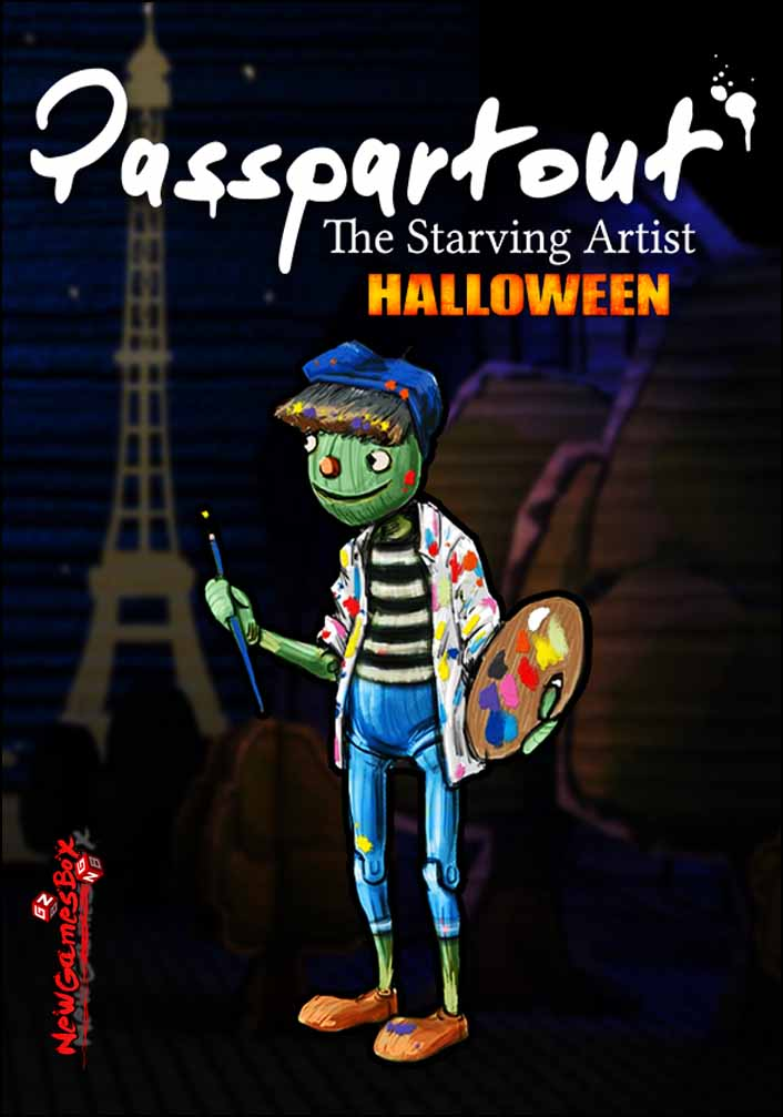 halloween images free download