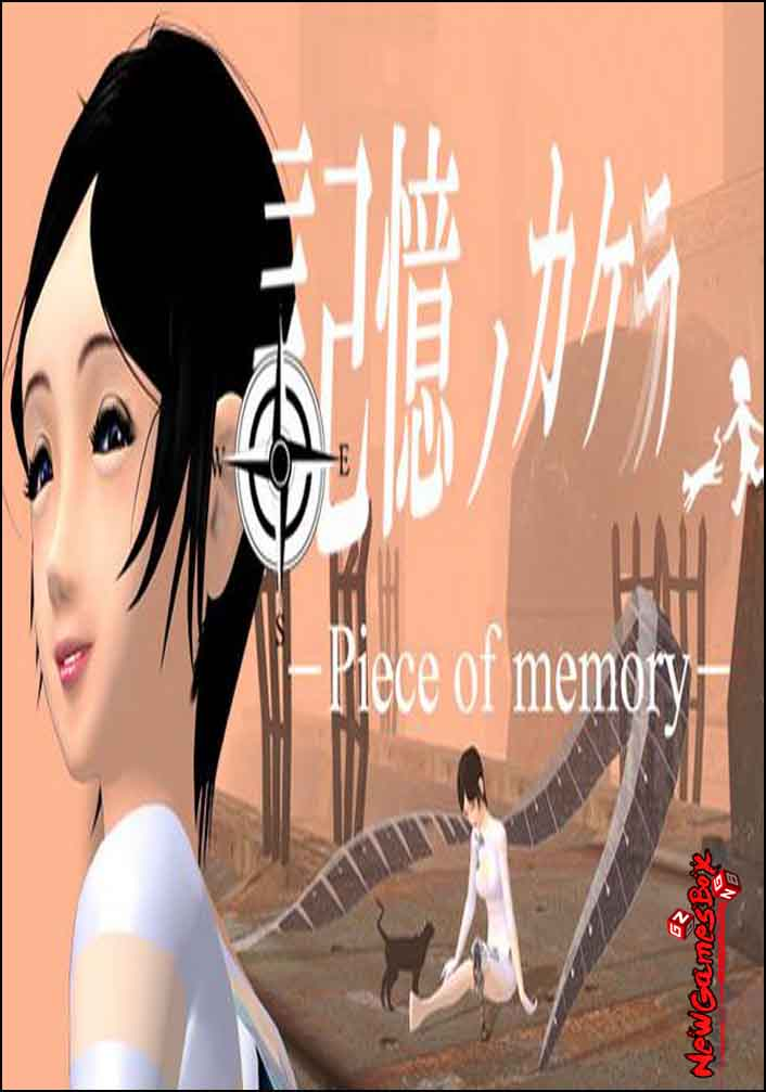 Piece of Memory Free Download