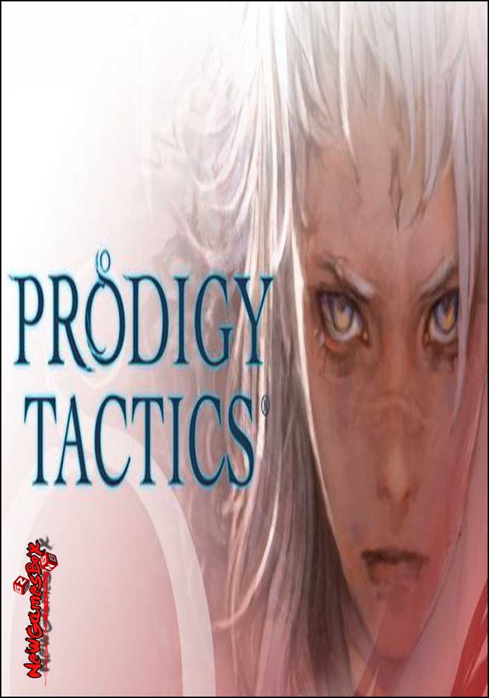 Prodigy Tactics Free Download