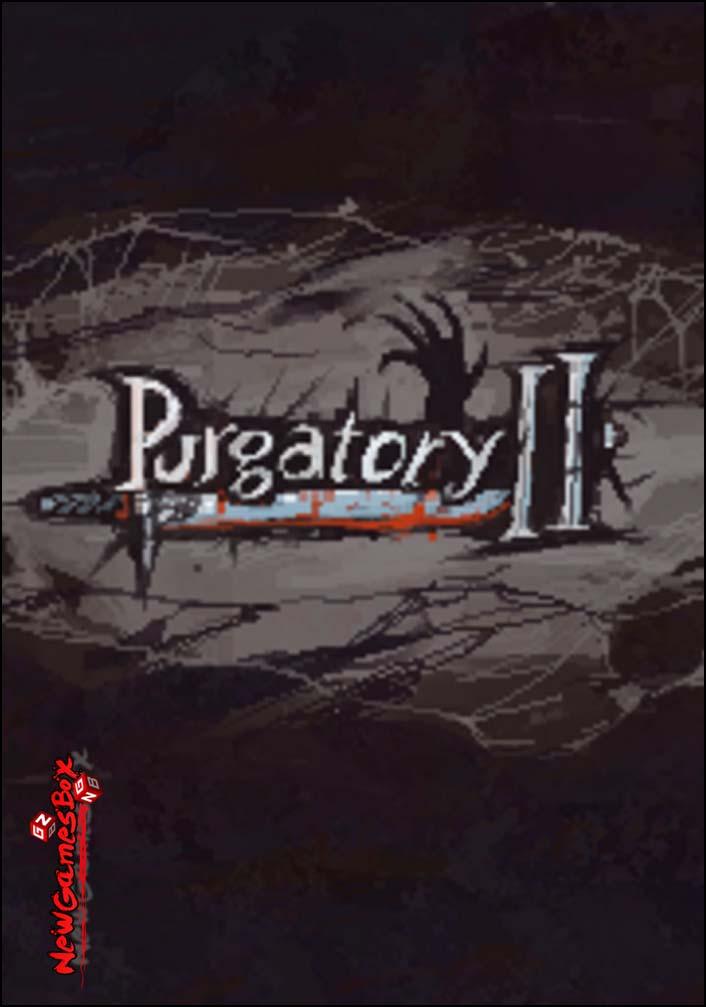 Purgatory II Free Download