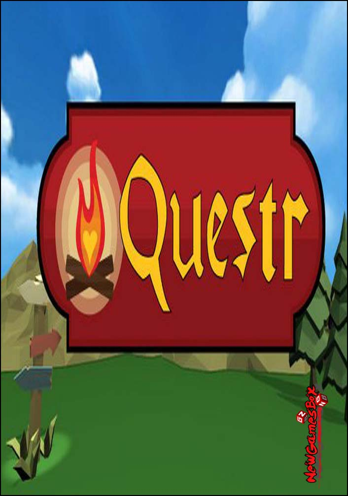 Questr Free Download