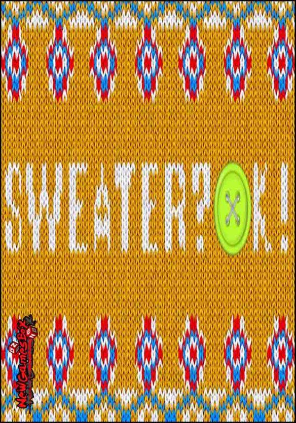 SWEATER OK Free Download