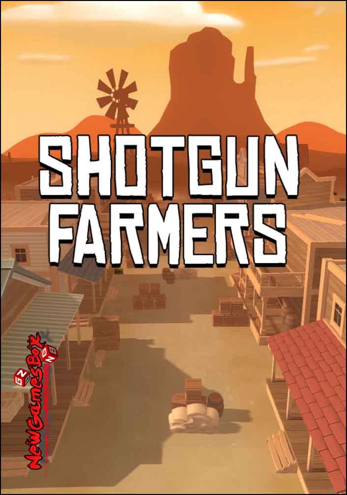 Gun Games - Play Gun Games on CrazyGames